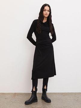 Juanna kjole fra By Malene Birger