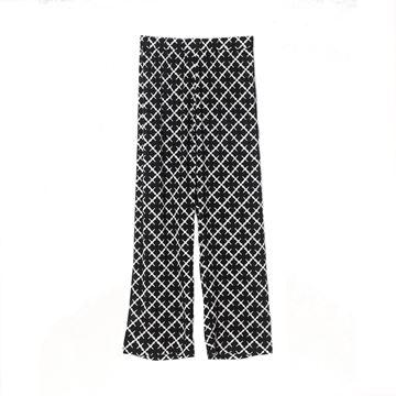 Sala bukser fra By Malene Birger