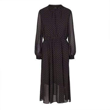 700231 kjole fra numph