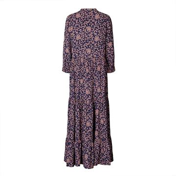 Nee kjole fra Lollys Laundry