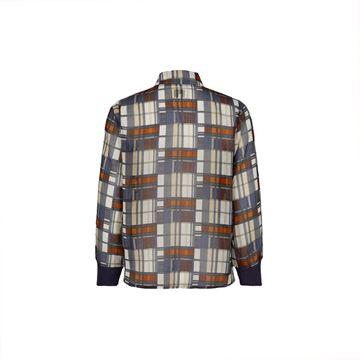 75200002 skjorte fra numph