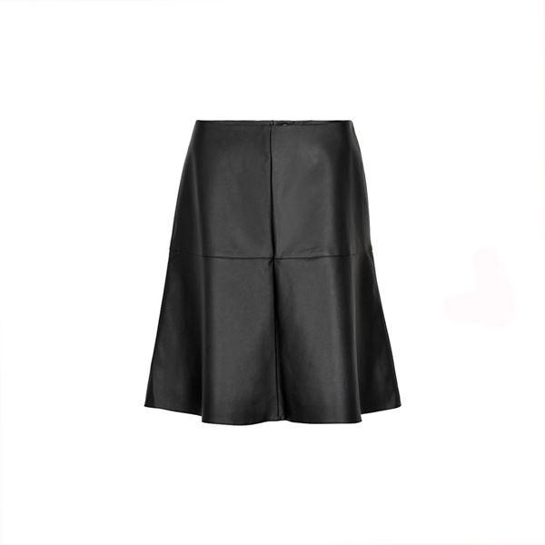 Nubelen nederdel fra Numph