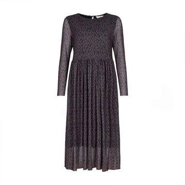 Nufreja kjole fra Numph