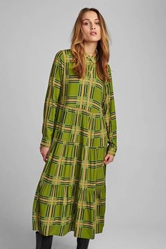 700121 kjole fra numph