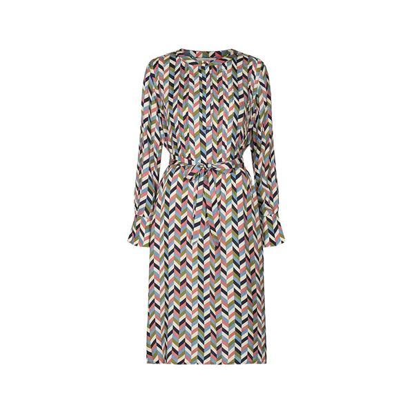 Nulizzeth kjole fra Numph