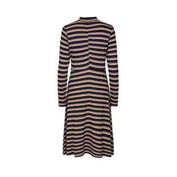 Nucanela kjole fra Numph