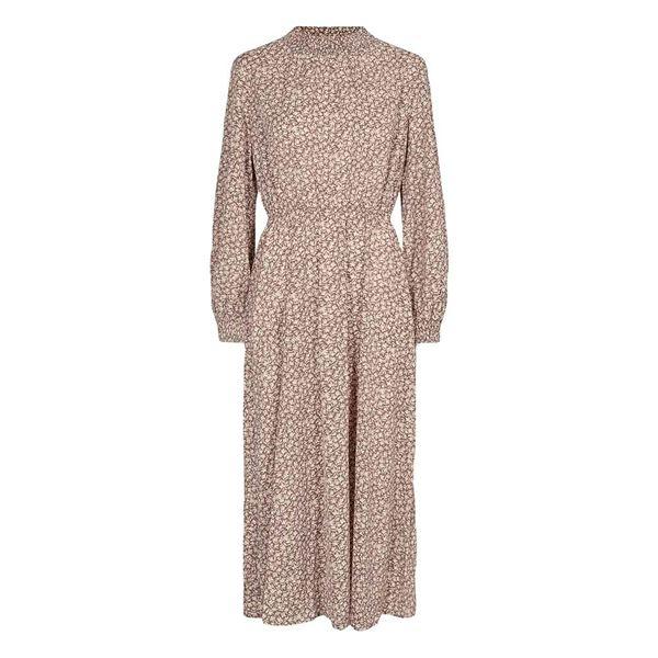 700437 kjole fra numph