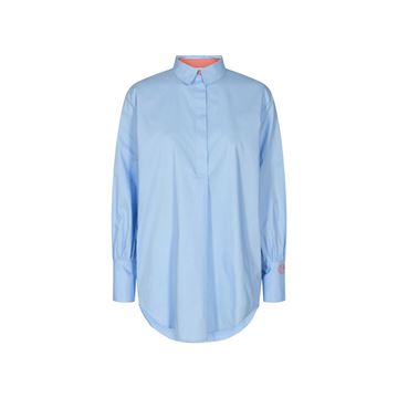 nudaija skjorte fra Numph