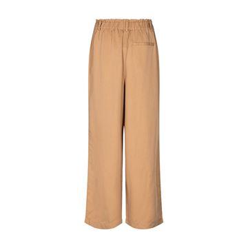 Nuchava bukser fra Numph
