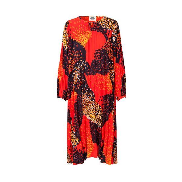 Dasilla kjole fra Mads Nørgaard