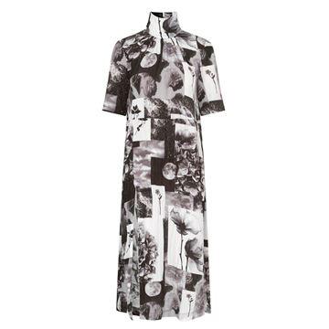angie kjole fra baum und pferdgarten