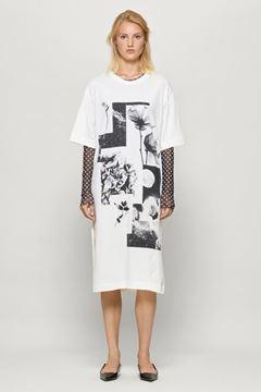 jamo kjole fra baum und fperdgarten