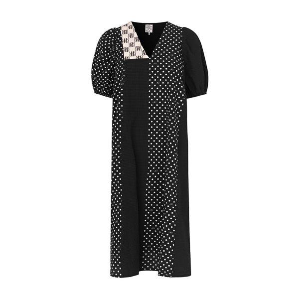 azalia kjole fra baum und pferdgarten
