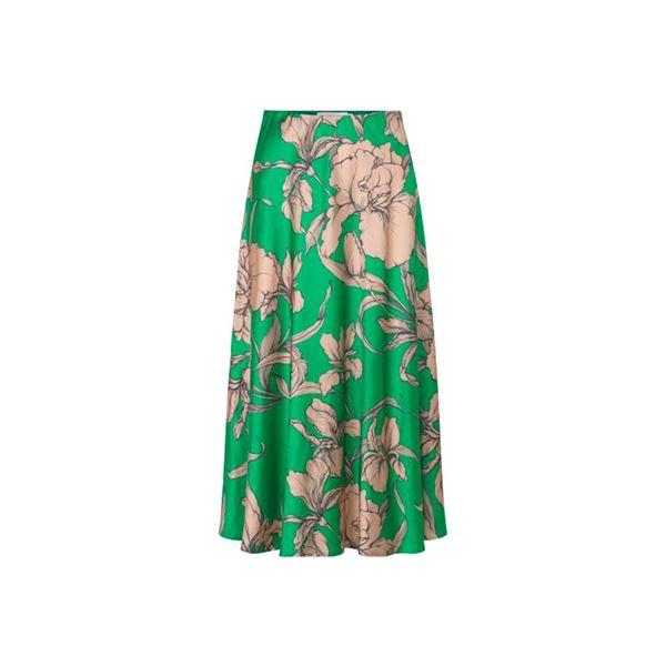 Tacuba nederdel fra Munthe