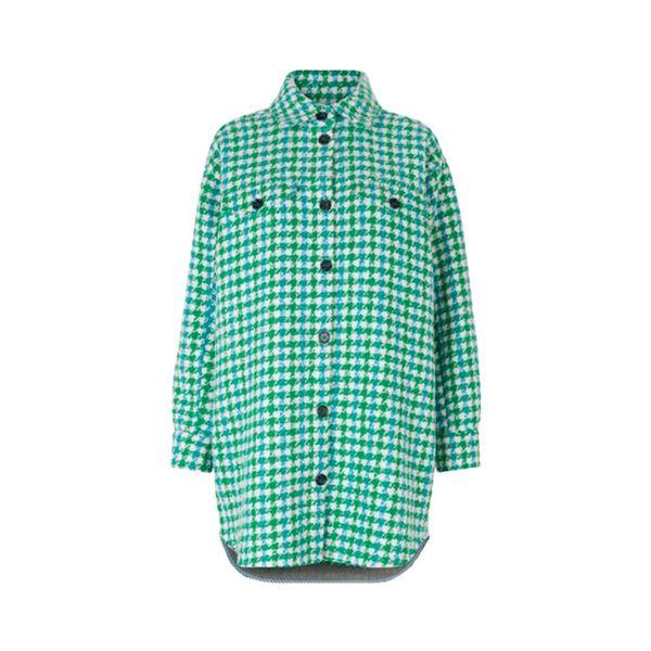Target skjorte fra Munthe
