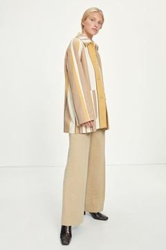 Arabella jakke fra Samsøe Samsøe