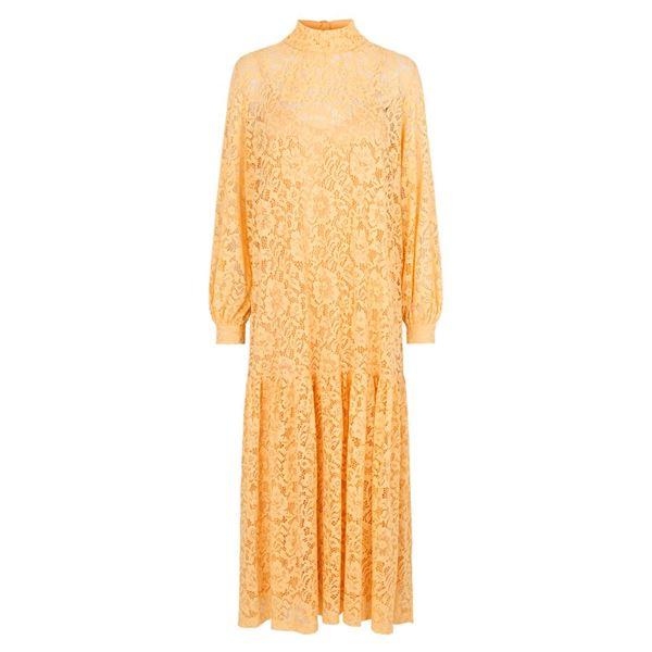 Bonni kjole fra Samsøe Samsøe