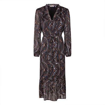 Nubradly kjole fra Numph