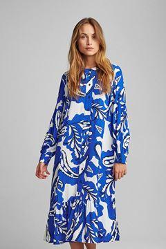 Nubaja kjole fra Numph