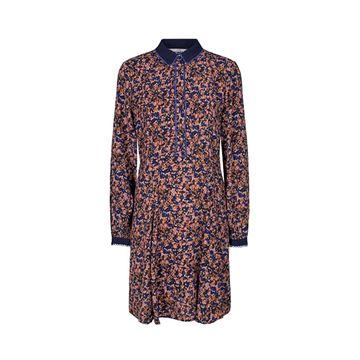 Nubrynna kjole fra Numph