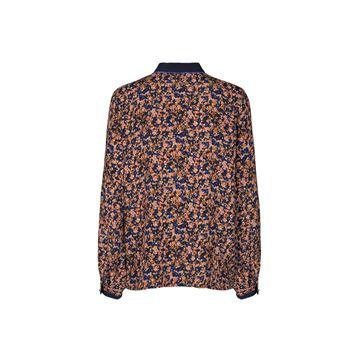 Nubrynna skjorte fra Numph