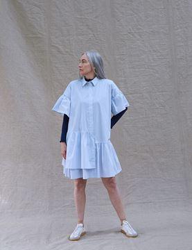 Darlene kjole fra Mads Nørgaard