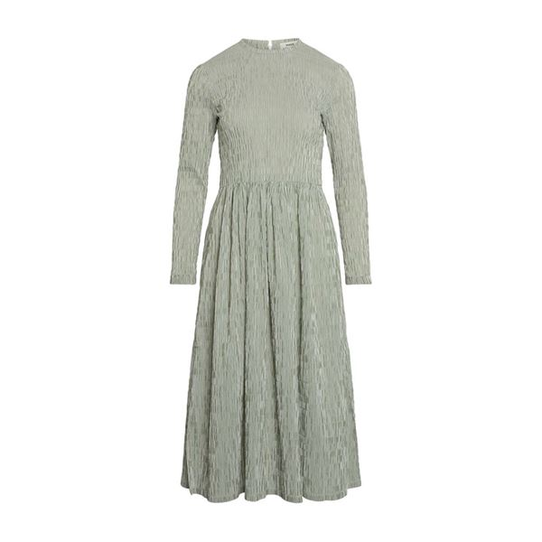 Docca kjole fra Mads Nørgaard