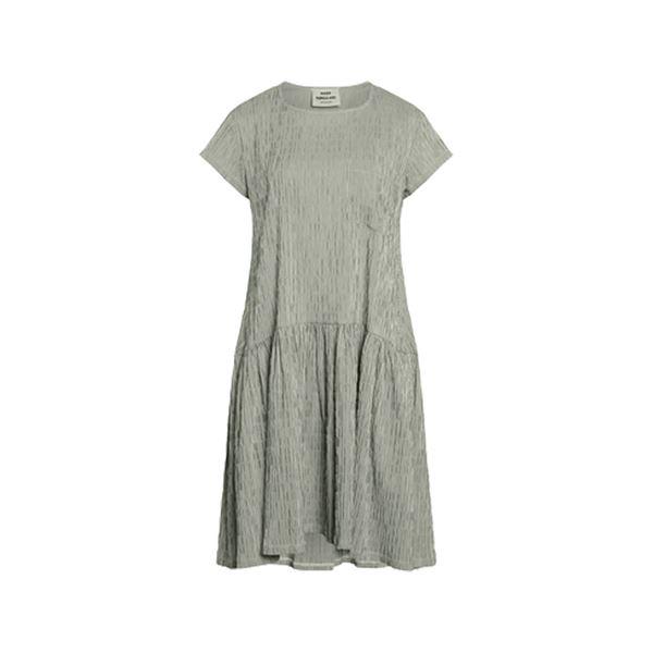 Drastica kjole fra Mads Nørgaard