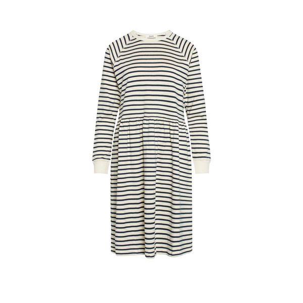 Drekka kjole fra Mads Nørgaard