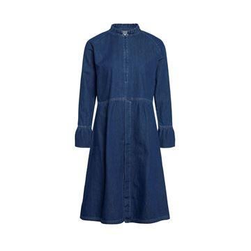 Dupina kjole fra Mads Nørgaard
