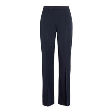 Pirla bukser fra Mads Nørgaard