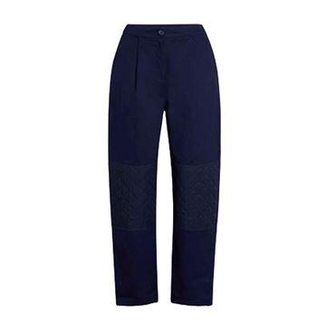 Poline bukser fra Mads Nørgaard