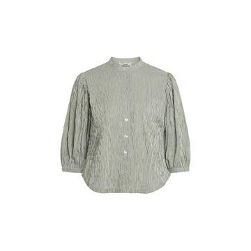 Sigga skjorte fra Mads Nørgaard