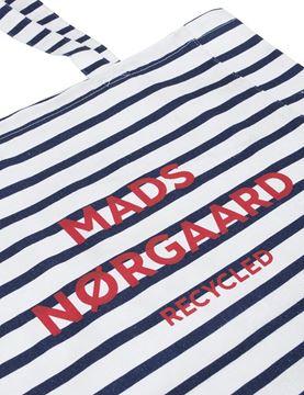 Athene net fra Mads Nørgaard