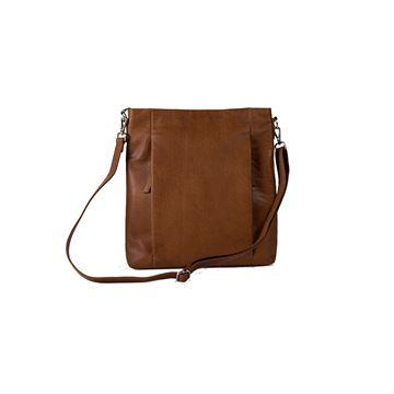 Misto taske fra Redesigned