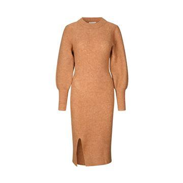 mika kjole fra second female