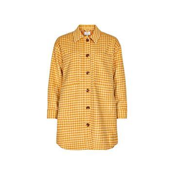 Nubriella jakke fra Numph