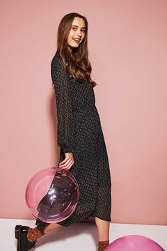 Nucassie kjole fra Numph