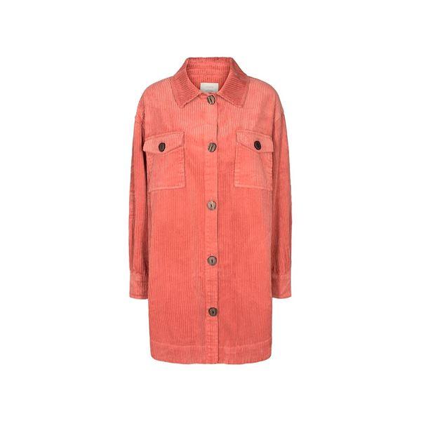 700176 skjorte fra numph