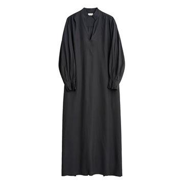 Daylia kjole fra By Malene Birger