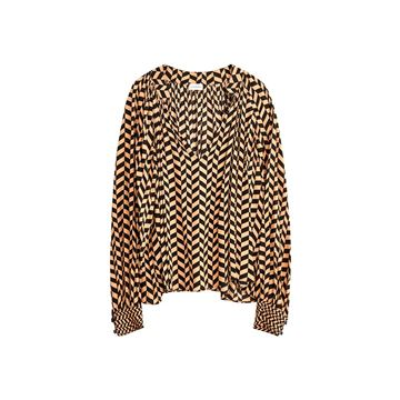 Rosanda skjorte fra By Malene Birger