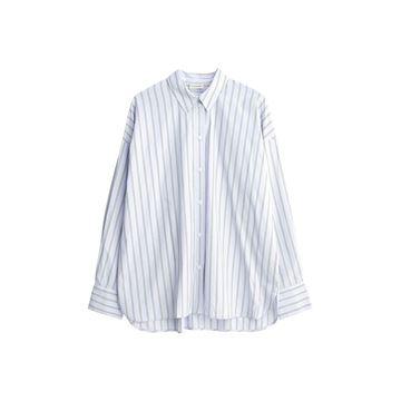 Elasis skjorte fra By Malene Birger
