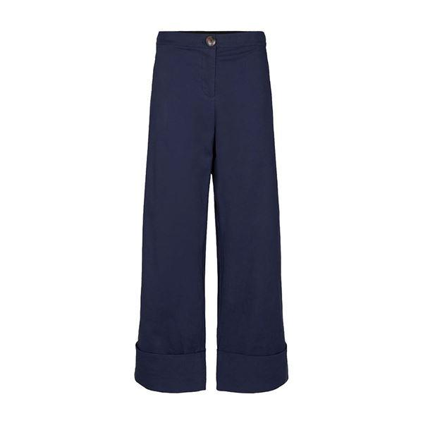 Nuboxy bukser fra Numph