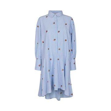 Nudahlia kjole fra Numph