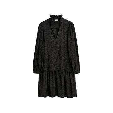 Elegia kjole fra By Malene Birger