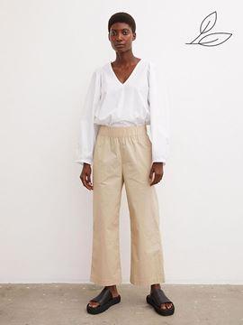 Mizoni bukser fra By Malene Birger