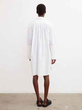 Nikolana kjole fra By Malene Birger