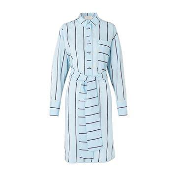 Tilden kjole fra Munthe