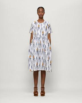 Ariola kjole fra Baum und Pferdgarten