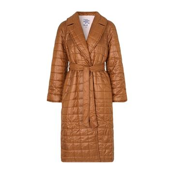 Dwyn jakke fra Baum und Pferdgarten